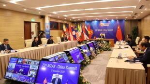 2020-11-12T080708Z_926130852_RC2K1K9I5HYQ_RTRMADP_3_ASEAN-SUMMIT