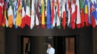 Le dernier sommet européen, réuni fin juin à Bruxelles, s'était séparé sur une certaine unanimité.