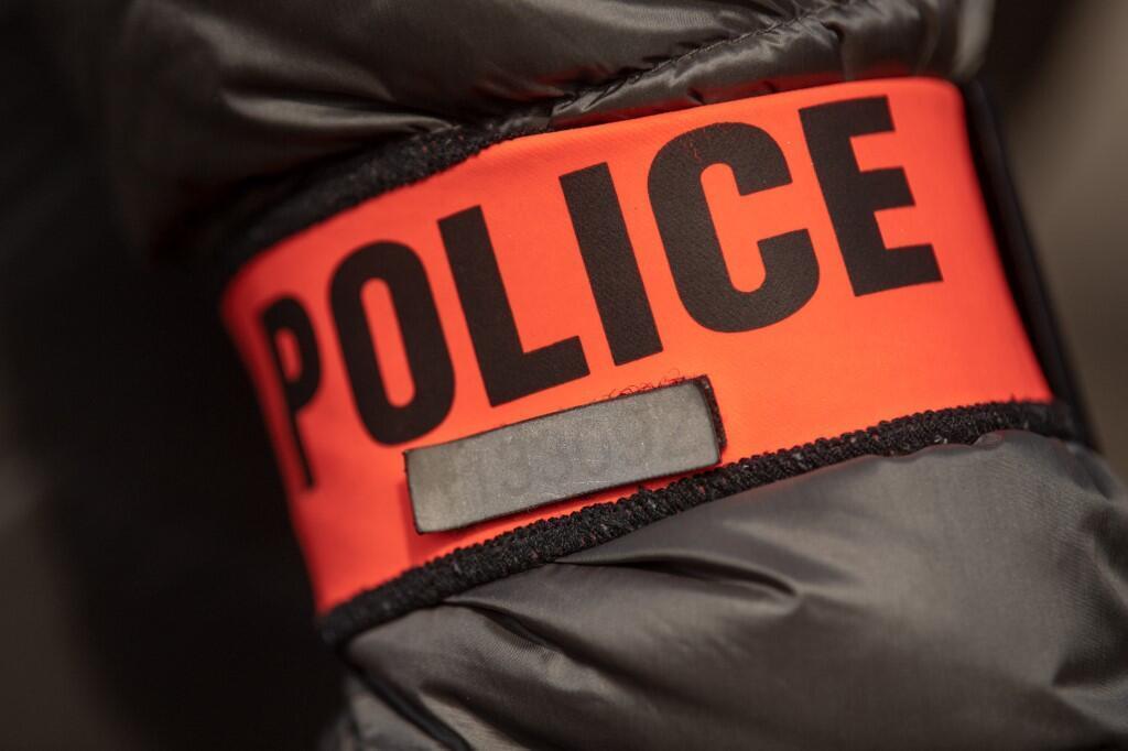 La police française n'a pas confirmé l'agression raciste dont aurait été victime l'universitaire guinéen. Une enquête a été ouverte en France.