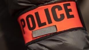 La CSI 93, la Compagnie de Sécurisation et d'Intervention de Seine-Saint-Denis, est mise en cause après une plainte déposée ce 14 août (photo d'illustration).