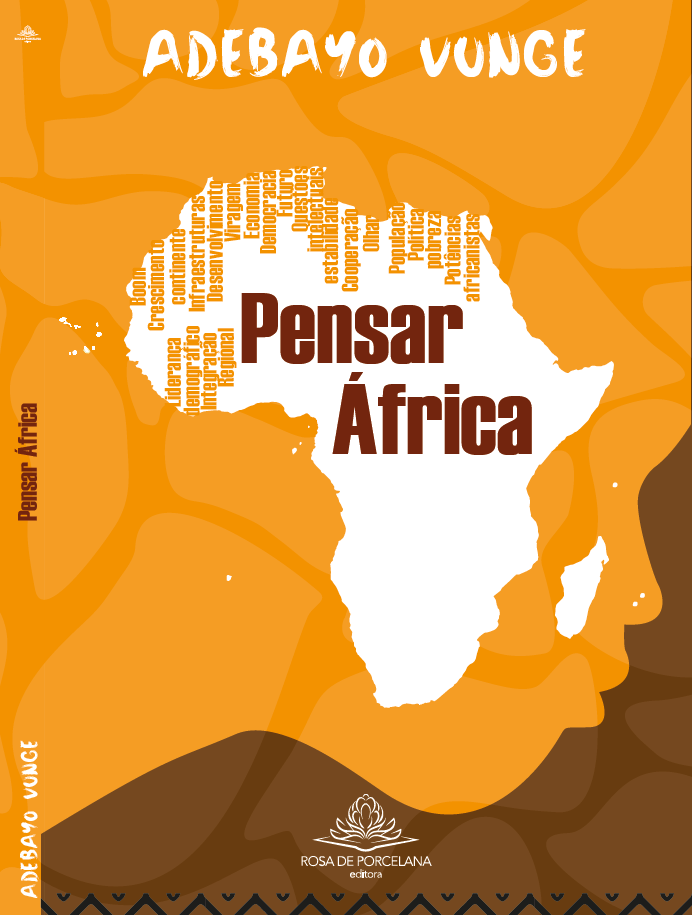 Pensar África