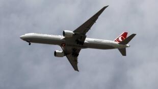 L'investissement le plus flagrant par les Turcs en RDC est celui de la compagnie aérienne Turkish Airlines avec plus de quatre vols par semaine vers Istambul.