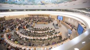 Venezuela agora terá uma vaga no Conselho de Direitos Humanos da ONU.
