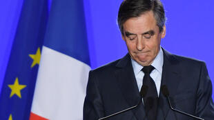 فرانسوا فیّون اعلام کرد که از نامزدی خود برای ریاست جمهوری فرانسه کناره نخواهد گرفت.