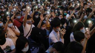 2020-06-09T000000Z_590300614_RC2N5H9PM30J_RTRMADP_3_HONGKONG-PROTESTS-ANNIVERSARY