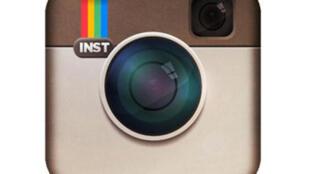Tambarin shafin Instagram