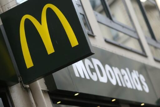 Le CIO annonce la fin immédiate du partenariat mondial avec le groupe de restauration rapide américain McDonald's