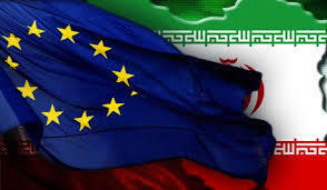 بیانیه سه کشور اروپایی و اتحادیه اروپا: ایراناقدامات مغایر با برجام را متوقف کند
