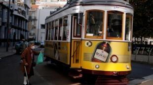 Portugal inicia um novo toque de recolher nesta segunda-feira