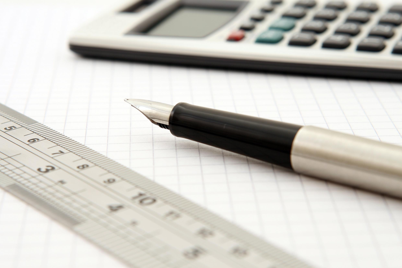 Formation - Emploi - Travail - algebra-1238600