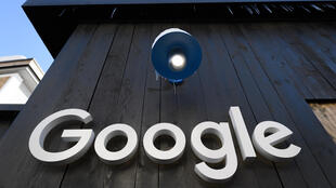 Google and its parent firm Alphabet reported robust gains in revenues and profits in the past quarter from digital advertising and cloud computing services