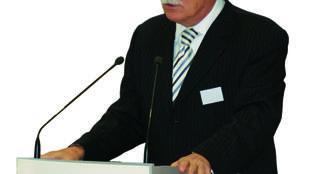 Gérard Blin