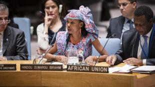 UN security council (1)
