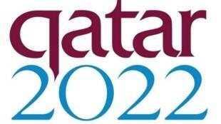 Copa do Mundo do Qatar deve acontecer no inverno