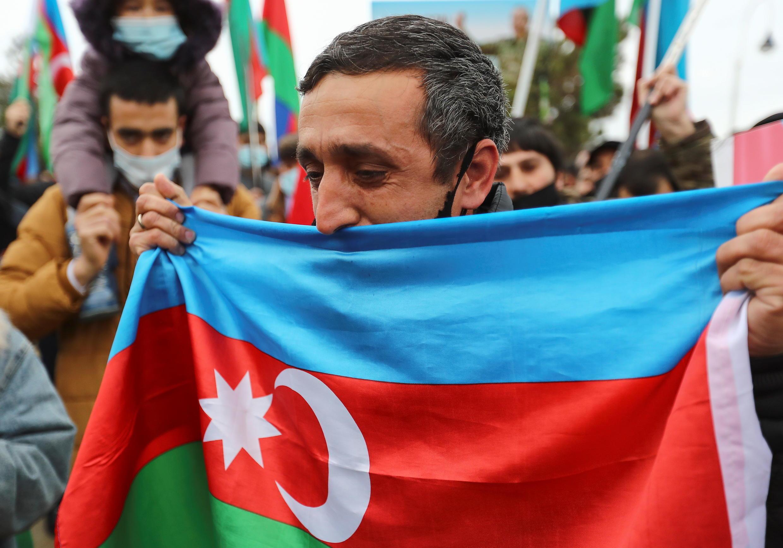 2020-12-01T100014Z_593726186_RC2AEK9QJIIA_RTRMADP_3_ARMENIA-AZERBAIJAN