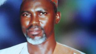 Mustapha Hassan, from Abuja, Nigeria