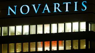 Фармацевтический гигант Novartis первым в мире получил одобрение на генную терапию рака крови.