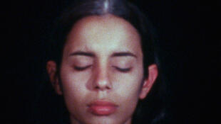 Sweating Blood 1973 Film super-8