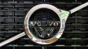 گروه اتوموبیل سازی «ولوو» فعالیت خود در ایران را متوقف میکند