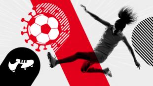 Episode 2: le foot au féminin