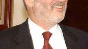 O economista americano Joseph Stiglitz.