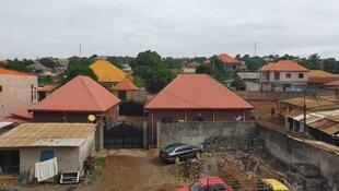 loyer-Conakry