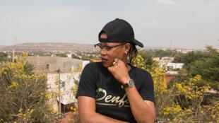 Ami Yerewolo