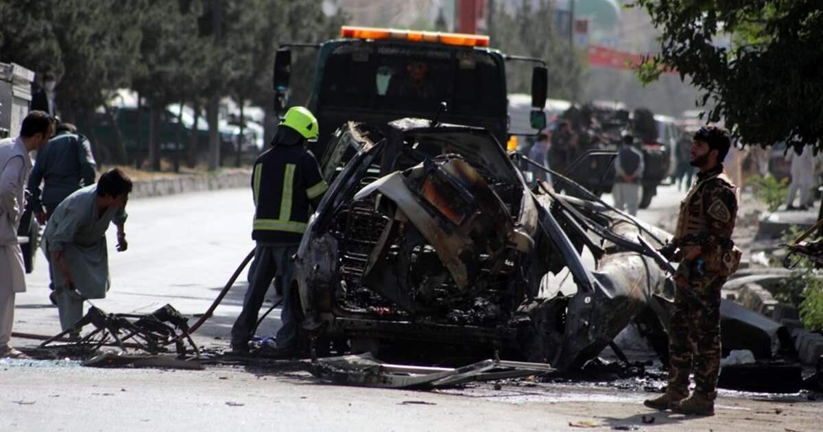 kabul-bombing-12-june