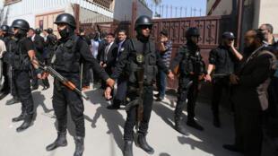 Akalla Falasdinawa 12 aka kashe tun bayan barkewar rikici tsakaninsu da sojin Isra'ila a kan iyakar Gaza da Isra'ila