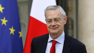Jean-Louis Bianco, président de l'Observatoire de la laïcité, est l'un de nos invités.