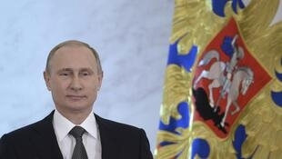 Le président russe proposera notamment à l'Inde de créer une zone de libre échange avec l'Union douanière.