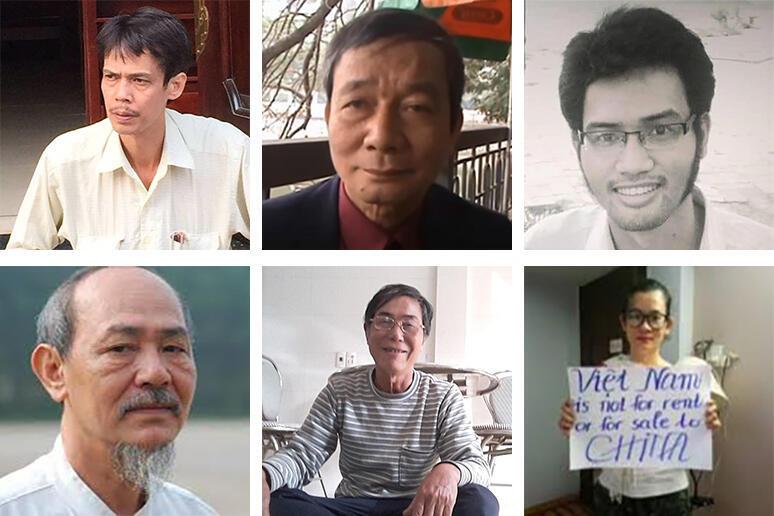 202006asia_vietnam_collage