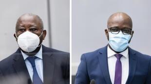 gbagbo_goude