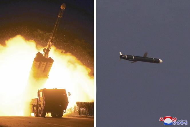 3cbe28e_sin-northkorea-missiles-0912-11