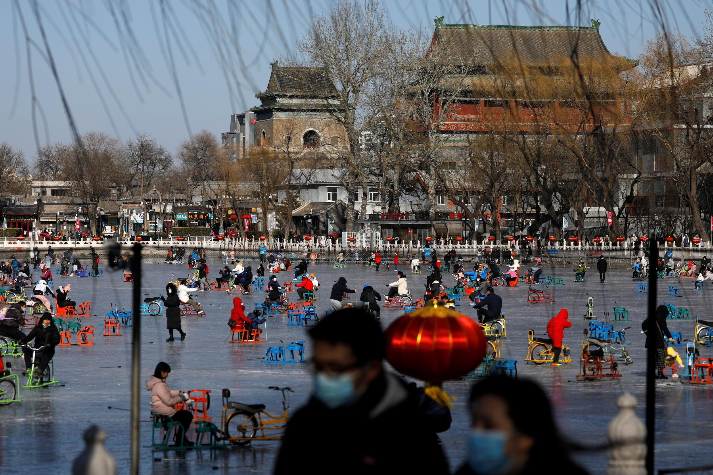 _3_CHINA-ECONOMY-GDP