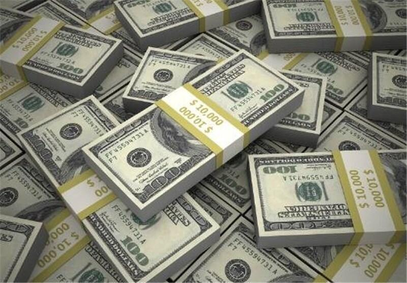 چه عواملی موجب افزایش قیمت دلار در ایران شده اند