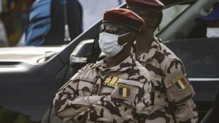 Le Tchad échappe aux sanctions de l'UA.