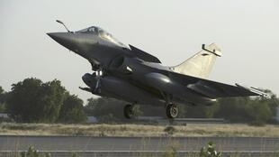 Taking off or not? Talks over India's purchase of 126 Rafales from Dassault have dragged on for months