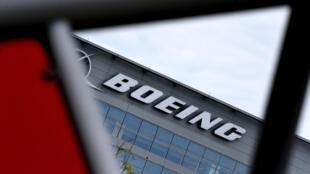 Boeing solicita que 128 aviones 777 sean inmovilizados en tierra tras el incidente ocurrido en Colorado