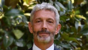 Denis François était entré en fonction au consulat de France à Tanger en septembre 2020.