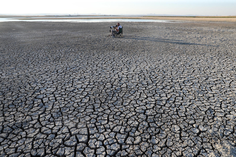По данным ООН, за два десятилетия текущего века на планете произошло в два раза больше природных катастроф, чем за последние двадцать лет прошлого века. Главной причиной этого эксперты организации назвали глобальное потепление.