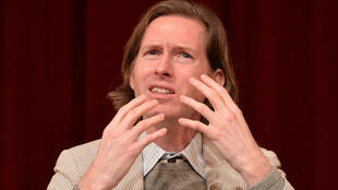 Wes Anderson is bringing a star-studded production to Cannes