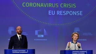 2020-04-22T105952Z_1139326269_RC2M9G977BTV_RTRMADP_3_HEALTH-CORONAVIRUS-EU