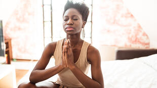 Comment faire face aux doutes et difficultés grâce à la méditation ?