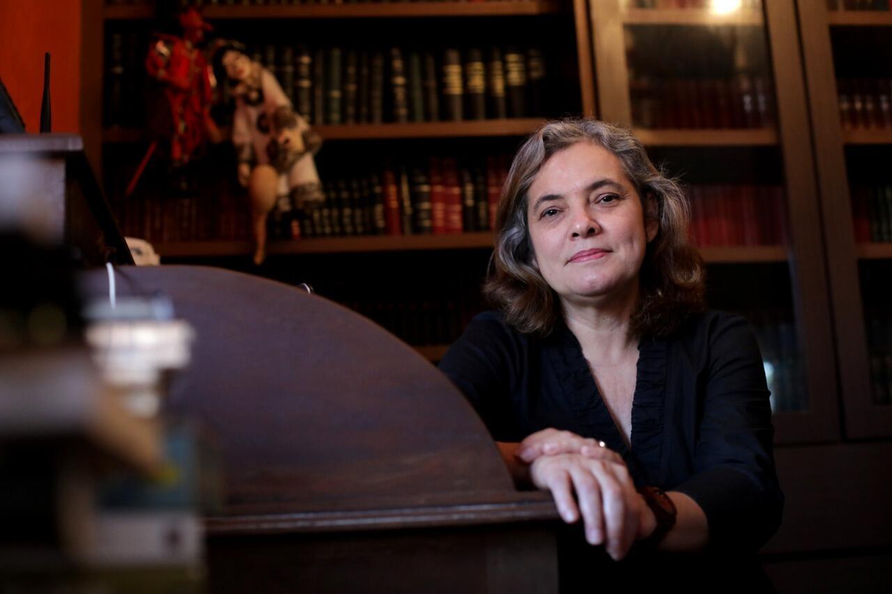 Fernanda Grassi
