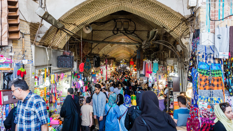 مرکز آمار ایران، با انتشار گزارشی اعلام کرد که نرخ تورم سالانه منتهی به اسفند ۱۳۹۹، به ۳۶.۴ درصد رسیده است.