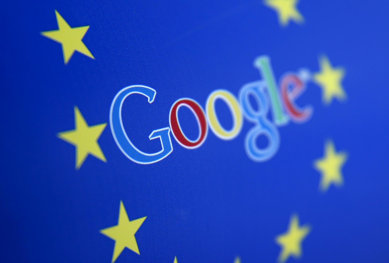 A Comissão Europeia anunciou nesta terça-feira, 27 de junho de 2017, uma multa recorde de € 2,42 bilhões ao Google.