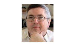 Thierry Pairault, directeur de recherche au CNRS et au centre d'études sur la Chine moderne et contemporaine à l'EHESS.