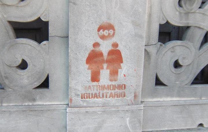 De aprobarse esta iniciativa, Uruguay se convertirá en el segundo país de Sudamérica en legalizar el matrimonio gay después de Argentina.
