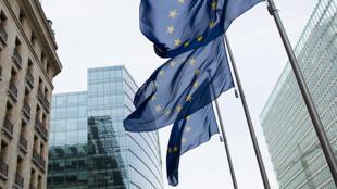 Le budget 2018 de l'UE acte une réduction des financements à la Turquie en raison de «la détérioration» de la démocratie dans ce pays.